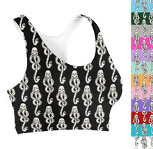 Dark Mark Sports Bra - $39.99+