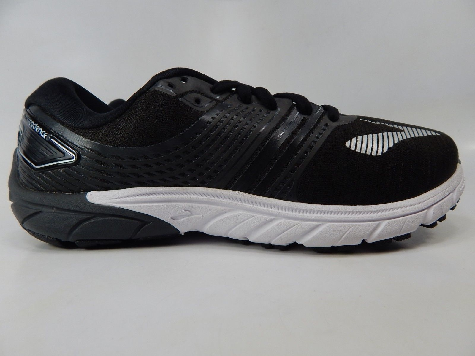 d8de907bf62 Brooks Pure Cadence 6 Size US 7.5 M (D) EU 40.5 Men s Running ...