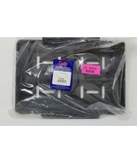 Battery Tray Group Grote 84-9481 - $5.93