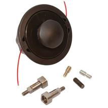 Pro Bump Feed Trimmer Head Fits KT50SH BC350 21 25 BK32 BC250 140 215 HK... - $35.17