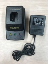 S l1600 thumb200