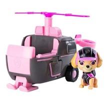 PAW Patrol Mission Vehicle Skye - $32.99