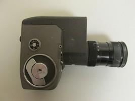 Vintage Canon 54212 Zoom 8 Movie Camera w/Canon C-8 Trigger Grip - Excel... - $34.60