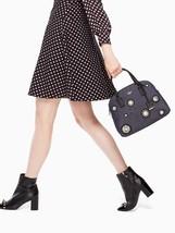 Kate Spade Cameron Street Lottie Satchel/Shoulder Bag image 5