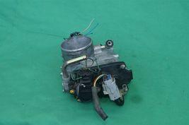 2001 2002 4Runner 2001-2004 Tacoma Tundra 3.4L V6 5VZ Throttle Body Valve TPS image 4