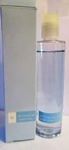 Avon simple perfect cotton eau de toilette splash 5 oz (SEE DESCRIPTION) - $19.80