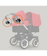 Cup Holder Replacement for BRITAX baby toddler Child Stroller Drink Wate... - $11.87