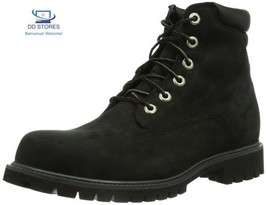 Timberland 6 in Basic FTB_Alburn in, Bottines avec doublure intérieure h... - $233.64 CAD