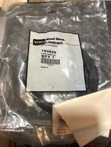 Genuine Toro 702829 V Belt Drive - $22.43