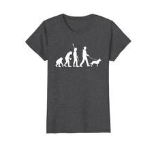 Australian Cattle Dog T-Shirt - Dog Owner Evolution Gift - $19.99+