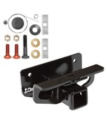 Trailer Tow Hitch For 03-18 Dodge Ram 1500 (2019 Classic) 03-09 2500 350... - $93.19
