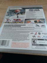 Sony PS3 NHL 10 image 2