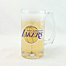 Los Angeles Lakers Beer Gel Candle - $19.35