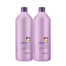 Pureology Hydrate Shampoo and Conditioner 33.8 fl. oz Duo - $123.75