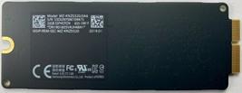 Apple Oem 32GB Pc Ie Nvme Flash Ssd Kit I Mac Mac Mini Macbook Pro 655-1991F - $19.47