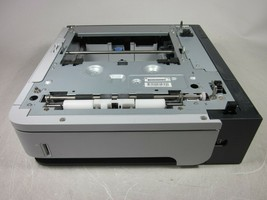 HP CE998A LaserJet 500 Sheet Input Tray Feeder - $29.84