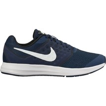 Nike Shoes Downshifter 7 GS, 869969400 - $125.00