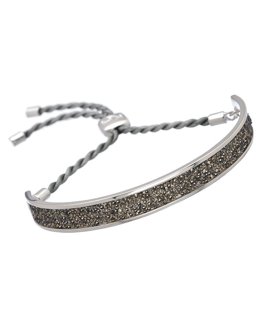 Kit Heath Swarovski Elements Fizz Bracelet