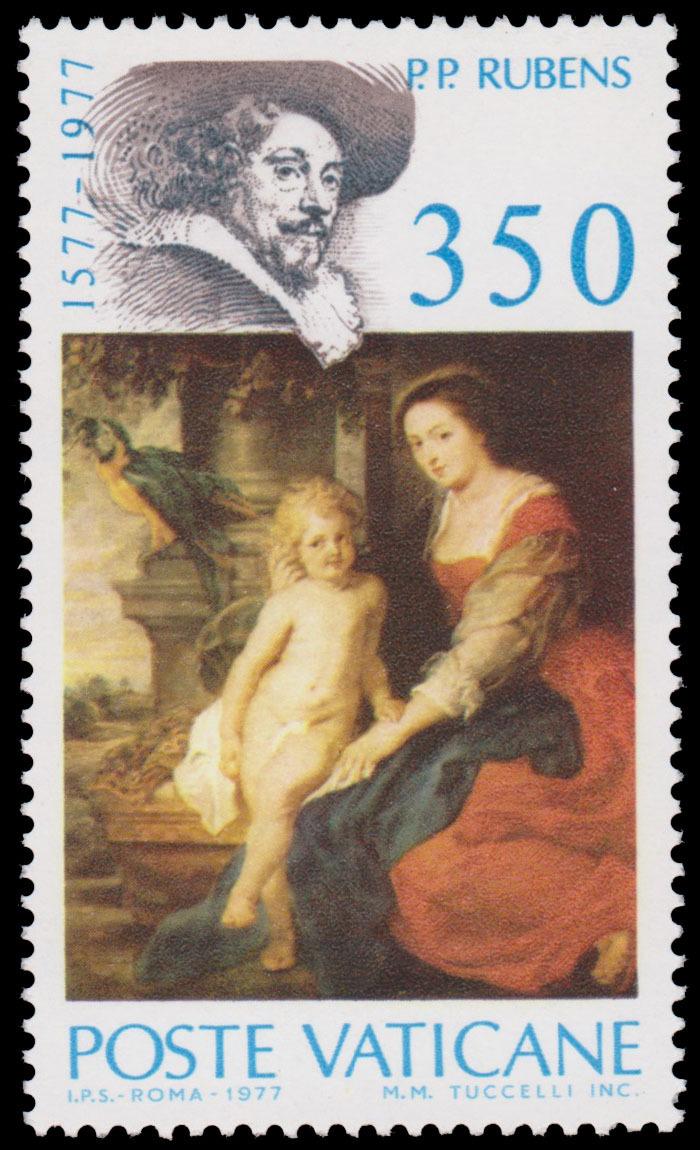 Vatican629