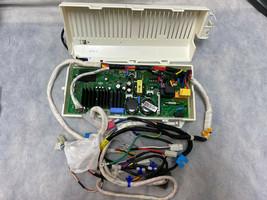 OEM LG Washer Power Control Board Assy, Complex EBR74282086 (see description) - $218.79