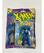 Uncanny xmen The Evil Mutants Apocalypse - $9.50