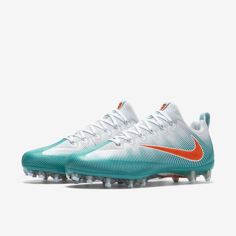 Nike Vapor Untouchable Pro PF Football and similar items. S l1600