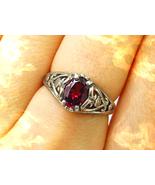 Vampire ring 5 thumbtall
