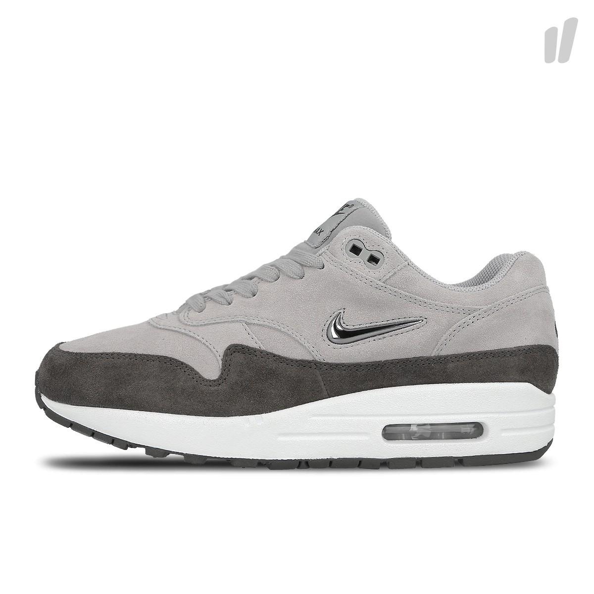 Nike Zoom Fit Agility Da Donna Scarpe Da Ginnastica Sneaker 684984 100 UK 6.5 EU 40.5 US 9 NUOVE