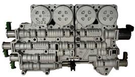 5L40E COMPLETE VALVE BODY BMW, CADILLAC, PONTIAC  SATURN