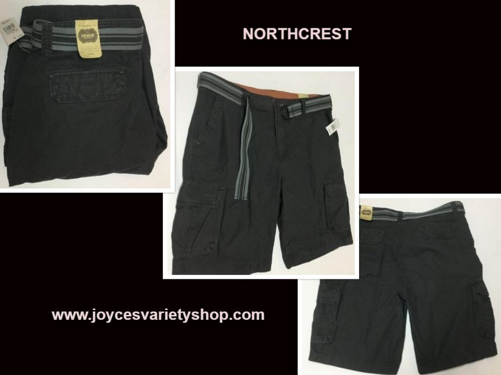 Northcrest shorts 38 web collage