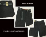 Northcrest shorts 38 web collage thumb155 crop