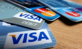 CREDIT RESTORATION PROGRAM  (FINANCIAL SERVICES EDUCATION) MEMBERSHIP - $136.62