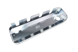 LSX LS LS1 LS6 VALVE COVER COIL COVERS GM CHEVY CHEVROLET FABRICATED image 7