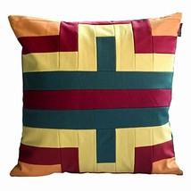 Black Temptation Handmade Decorative Pillow Creative Sofa/Bed Throw Pill... - $38.50