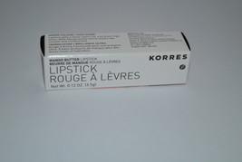 Korres Mango Butter Lipstick - #38 Cinnamon 0.12 oz - $24.99