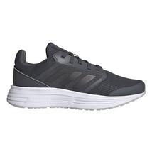 Adidas Shoes Galaxy 5, FW6120 - $127.00