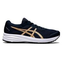 Asics Shoes Patriot 12, 1012A705403 - $143.00+