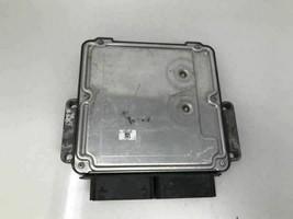 2013 Ford FusionEngine Control Module ECU ECM OEM L2F06 - $105.59