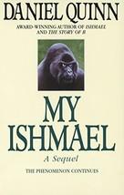 My Ishmael (Ishmael Series) [Paperback] Quinn, Daniel image 2
