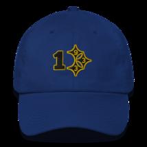 Steelers hat / 1933 Steelers / Steelers Cotton Cap image 2