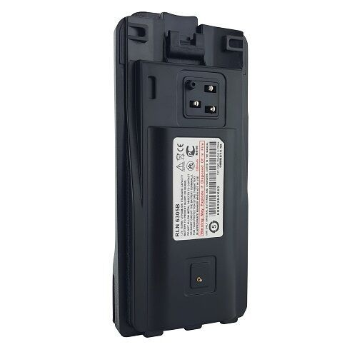 7.2V 2200mAh Battery Replaces Motorola CP110 RDU2020 RDV2020 RDU4160D RDU2080D - $22.95