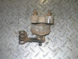 YAMAHA 1986 MOTO4 225 2X4 REAR BRAKE CALIPER  (BIN 29)  P-7644L  PART 20... - $40.00