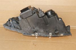 03-06 Volvo s80 XENON HID Glass Headlight w/Corner Light Driver Left LH  image 7
