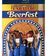 Beerfest [Blu-ray] - $2.95