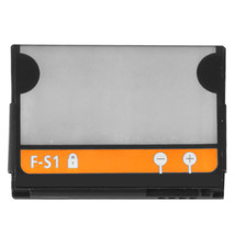 F-S1 Battery for BlackBerry 9800 / Torch - $22.84