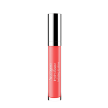 New Neutrogena Hydro Boost Hydrating Lip Shine ~ Flushed Coral 30 - $4.99