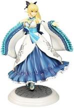 NEW Kotobukiya Shining Resonance Kirika Towa Arma 1/8 PVC Figure Anime J... - $134.01