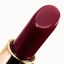 Estee Lauder Pure Color Envy Hi Lustre Light Sculpting Lipstick ~ CHOOSE... - $24.99