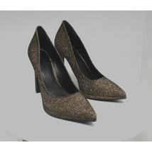 Michael Michael Kors Brielle Platform Pumps Women' - $93.10