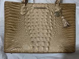 Brahmin Medium Asher Honeycomb MELBOURNE tote - $164.99